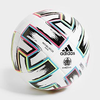 adidas Uniforia Euro 2020 Pallone da calcio