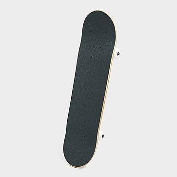 Shiner Tony Hawk 540 Slime Skateboard