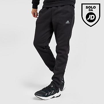 adidas Fury Pantaloni della tuta