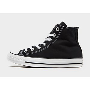 b1a55a0920e Converse All Star High Women's ...