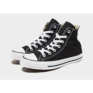 94a306df83 Converse All Star High Women's Converse All Star High Women's Quick ...