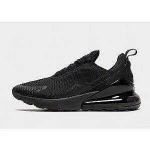 hot sale online a22d3 73286 Nike Air Max 270 ...