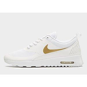cd93dab73a Nike Air Max Thea   Nike Sneakers & Footwear   JD Sports