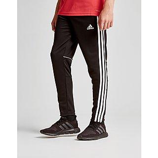 Adidas Tango   JD Sports