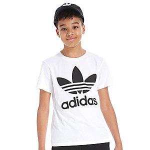28ab421954 Kids - T-Shirts & Polo Shirts | JD Sports