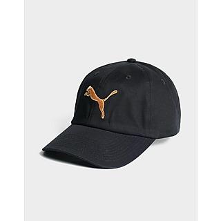 Puma Essential Cap