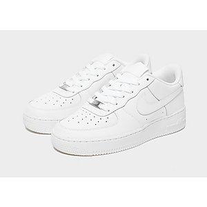 huge discount 47877 eba02 ... Nike Air Force 1 Low Junior