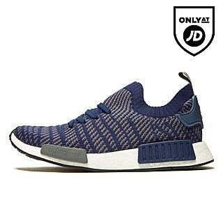 sports shoes 89e03 e1c42 Sale | Adidas Originals NMD | JD Sports