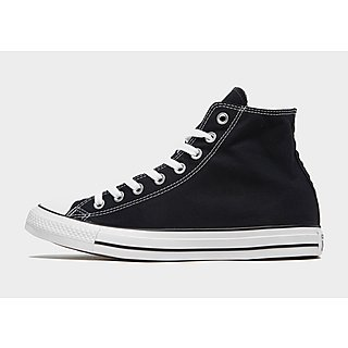 Converse Chuck Taylor Pc Cross Hi Ankle High Canvas Fashion Sneaker in Grey
