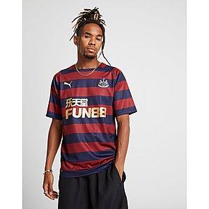 c9eff4b02 PUMA Newcastle United FC 2018 19 Away Shirt ...