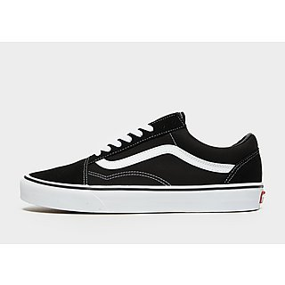 VANS Singapore | Buy VANS Online on Vans Adidas Running Shoes