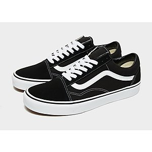 9d45057ddfe Vans Old Skool Vans Old Skool