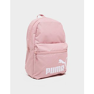 908d8260788be Women's Bags | Backpacks, Shoulder Bags & Gym Bags For Women | JD Sports