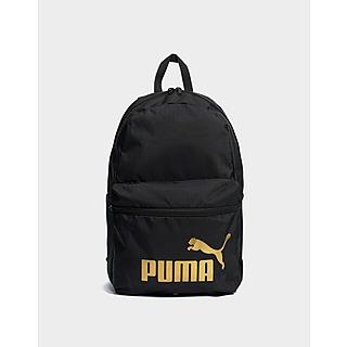 Puma Phase Back Pack