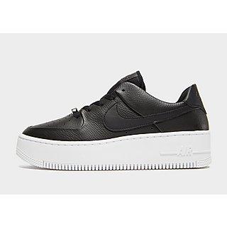 Nike Air Force 1 | Nike Sneakers & Footwear | JD Sports