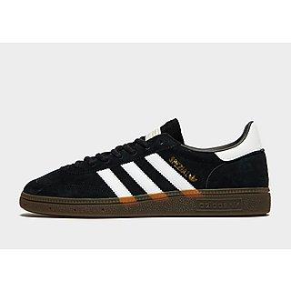 Cheap Adidas originals Superstar 2 in Black Save 42% Lyst