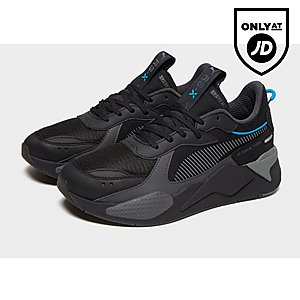 huge selection of 2cf41 8aadc PUMA RS-X Toys PUMA RS-X Toys