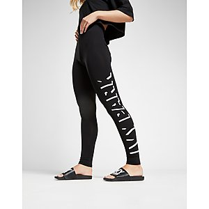 f87bdd1e9f53d IVY PARK Shadow Logo Leggings IVY PARK Shadow Logo Leggings