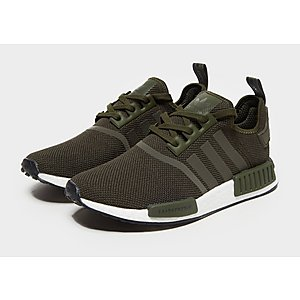 best sneakers c5ef9 849bd ... adidas Originals NMD R1  Japan