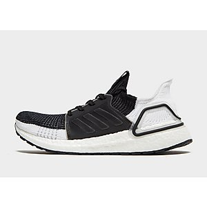 finest selection 30f15 be115 adidas Ultraboost 19 ...