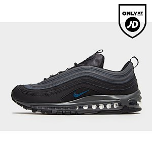 huge discount f390a a3ba5 Nike Air Max 97 ...
