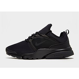 lowest price 0084d 54375 Nike Air Presto Fly ...