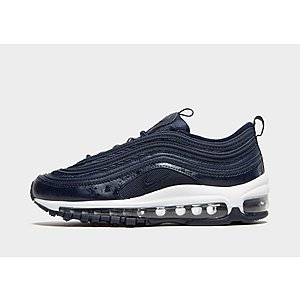 8bac30ef30 Nike Air Max 97 OG Junior ...