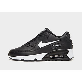 Many Happy Returns Damen schuhe Nike Air Max 90 Prem W