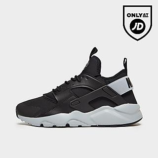 cinta bronce difícil  Nike Huarache | Air Huarache Shoes | JD Sports