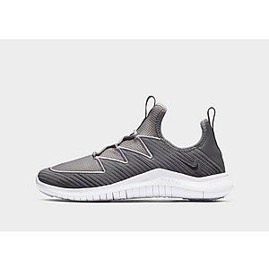 huge discount ed4b8 f3673 Nike Free TR 9 Women's ...