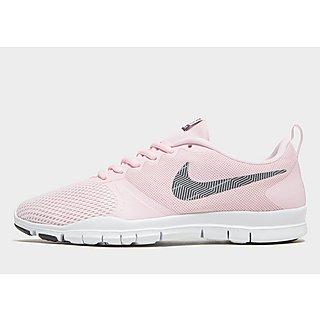 nike swoosh just do it tank top ladies, Nike – Free 5.0 Tr