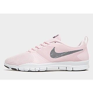 sale usa online lace up in top brands Sale | Women - Nike Trainers | JD Sports