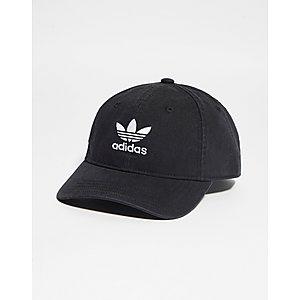 2d53d3ec Men's Caps, Snapbacks & Men's Hats | JD Sports