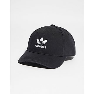 Men's Caps, Snapbacks & Men's Hats | JD Sports