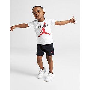 1d7388682b7 Boys Infants Clothing (0-3 Years) - Kids | JD Sports Malaysia