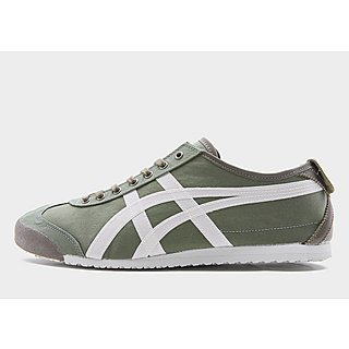 new concept 9ae03 9abb9 ONITSUKA TIGER | JD Sports