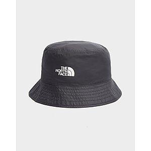 5167456b Men's Beanies & Men's Knitted hats | JD Sports
