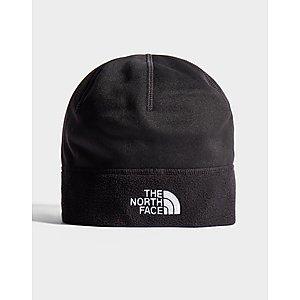 d47bb8b43eacc0 Men's Beanies & Men's Knitted hats | JD Sports