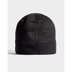 ec610fc474bb38 The North Face Surgent Beanie The North Face Surgent Beanie