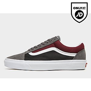 a2adeefe7 Vans Old Skool ...