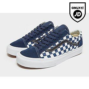 5154f972ea8 Vans Style 36 Vans Style 36
