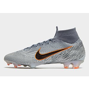 496ced93658 Nike Victory Mercurial Superfly Elite FG ...