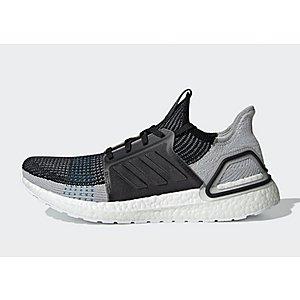 bb247c3cc84 adidas Ultra Boost | adidas Originals Footwear | JD Sports