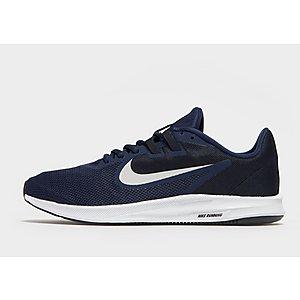 wholesale dealer 86443 91c53 Nike Downshifter 9