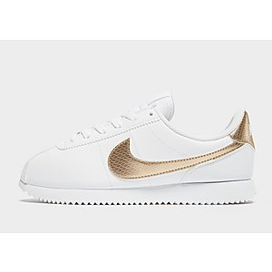 new product 2dde5 fe5b3 Nike Cortez Junior ...