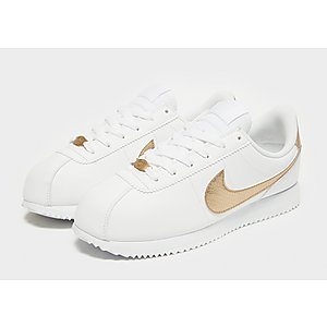 sale retailer 2727f 18c6a Nike Cortez Junior Nike Cortez Junior
