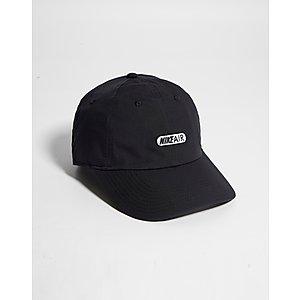 ee53c10b1e6198 Men - Nike Caps   JD Sports