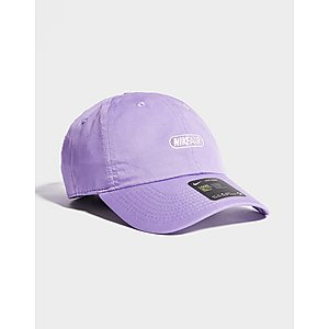 526ed994682 Men - Nike Caps | JD Sports