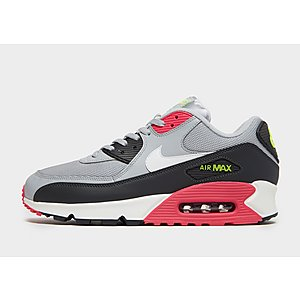 new style be96b 53d05 Nike Air Max 90 | Nike Sneakers & Footwear | JD Sports