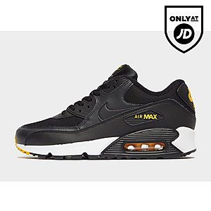 ed7a57284b23a Nike Air Max 90 Essential ...